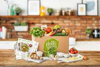 Product Image Veggie Box 2