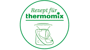 Thermomix_Badge_rect_small.png