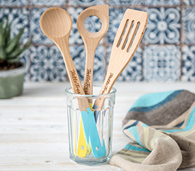 HF160219_ExtraShoot_Loyalty_CookingSpoon6_285x250.jpg