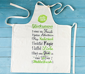 HF160226_ExtraShoot_Loyalty_Apron1_285x250.jpg