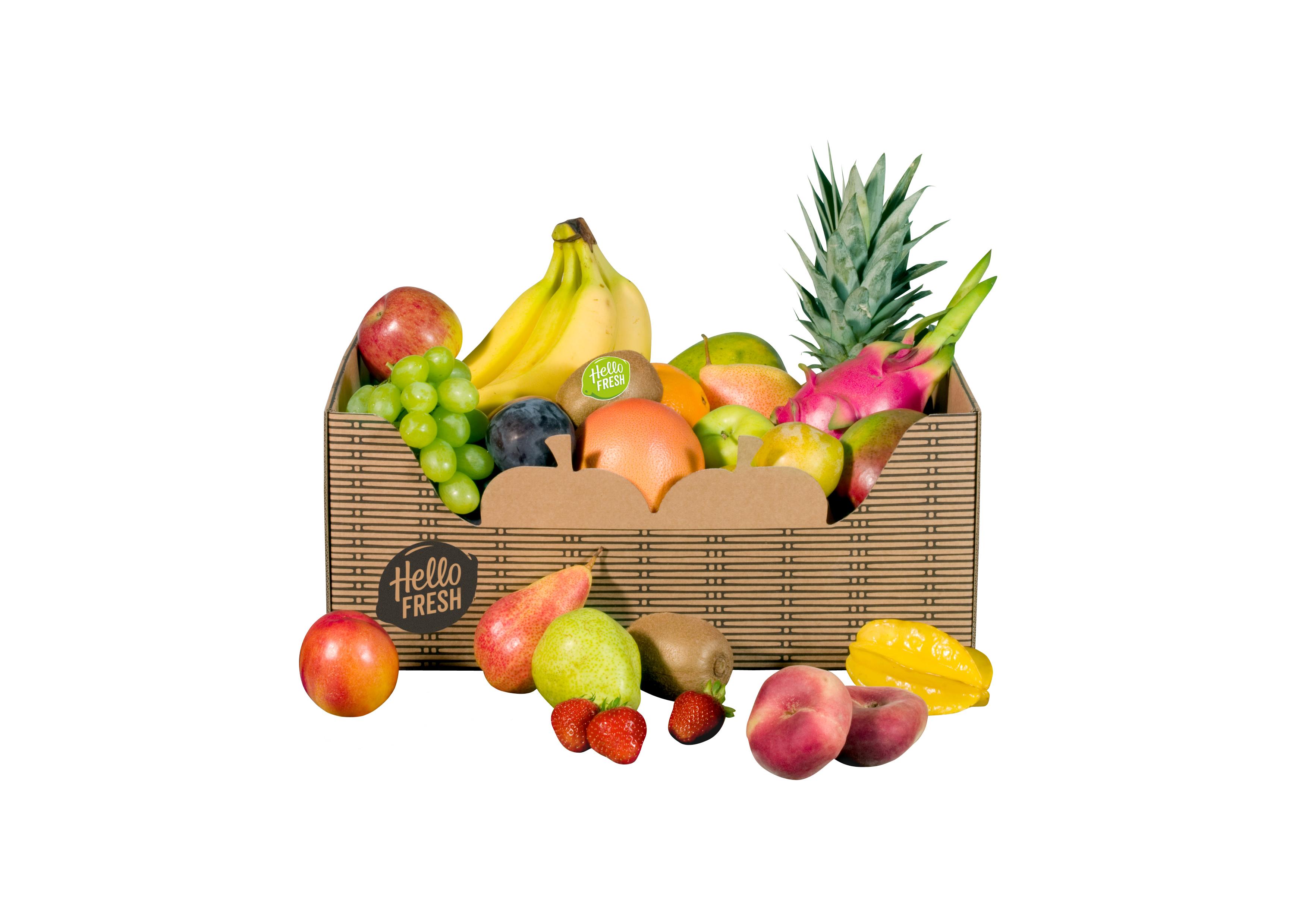 HelloFresh_FruitBox.jpg