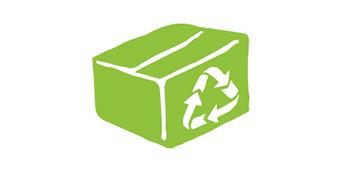 HF_Recycling_Box_.jpg