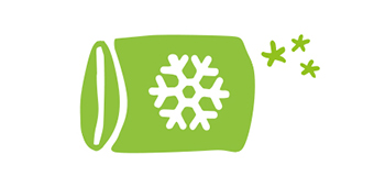 HF_Recycling_Ice.jpg