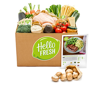 discover our food boxes fresh food delivery hellofresh. Black Bedroom Furniture Sets. Home Design Ideas