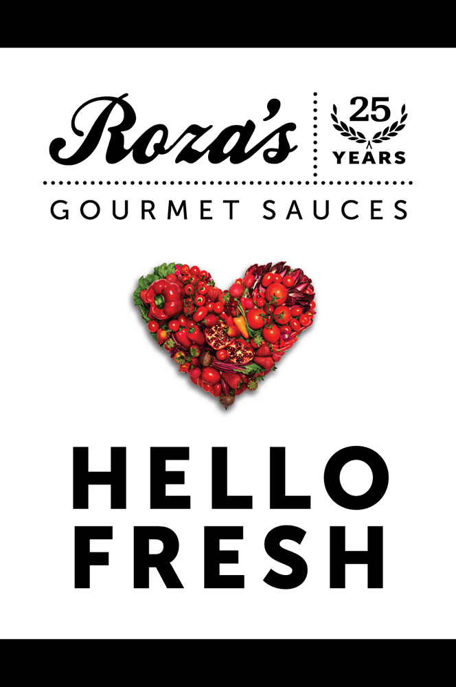 Rozas_Hello_Fresh-01.jpg