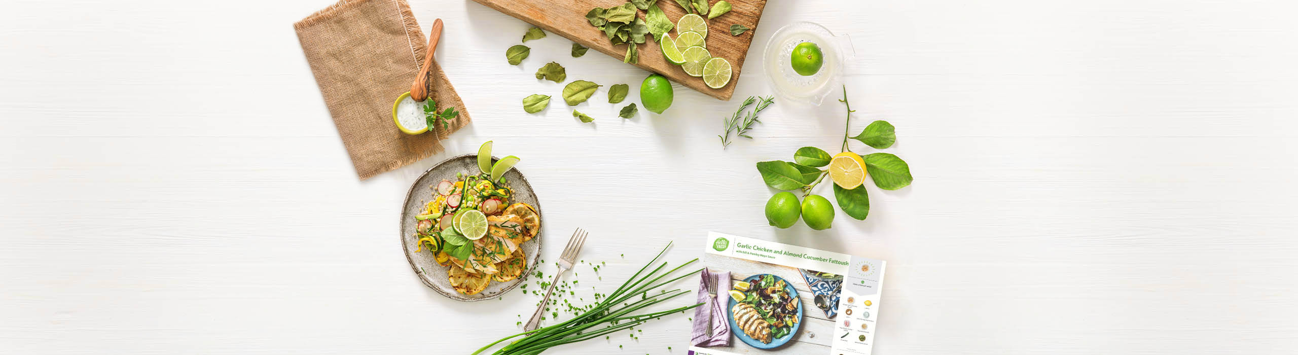 Order your delicious food box healthy meals hellofresh forumfinder Choice Image