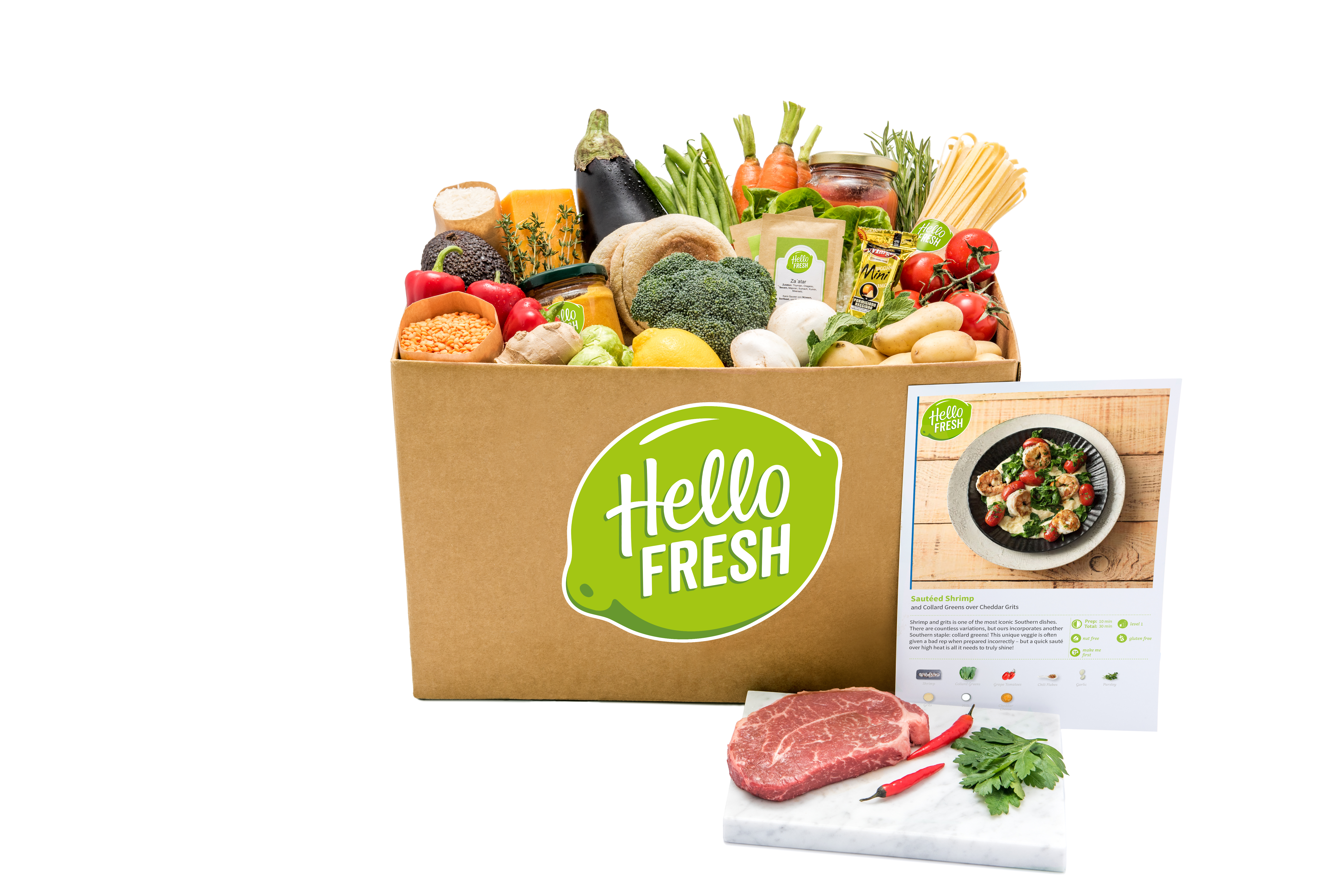 https://cdn.hellofresh.com/au/cms/press/HF_Box_Classic.jpg