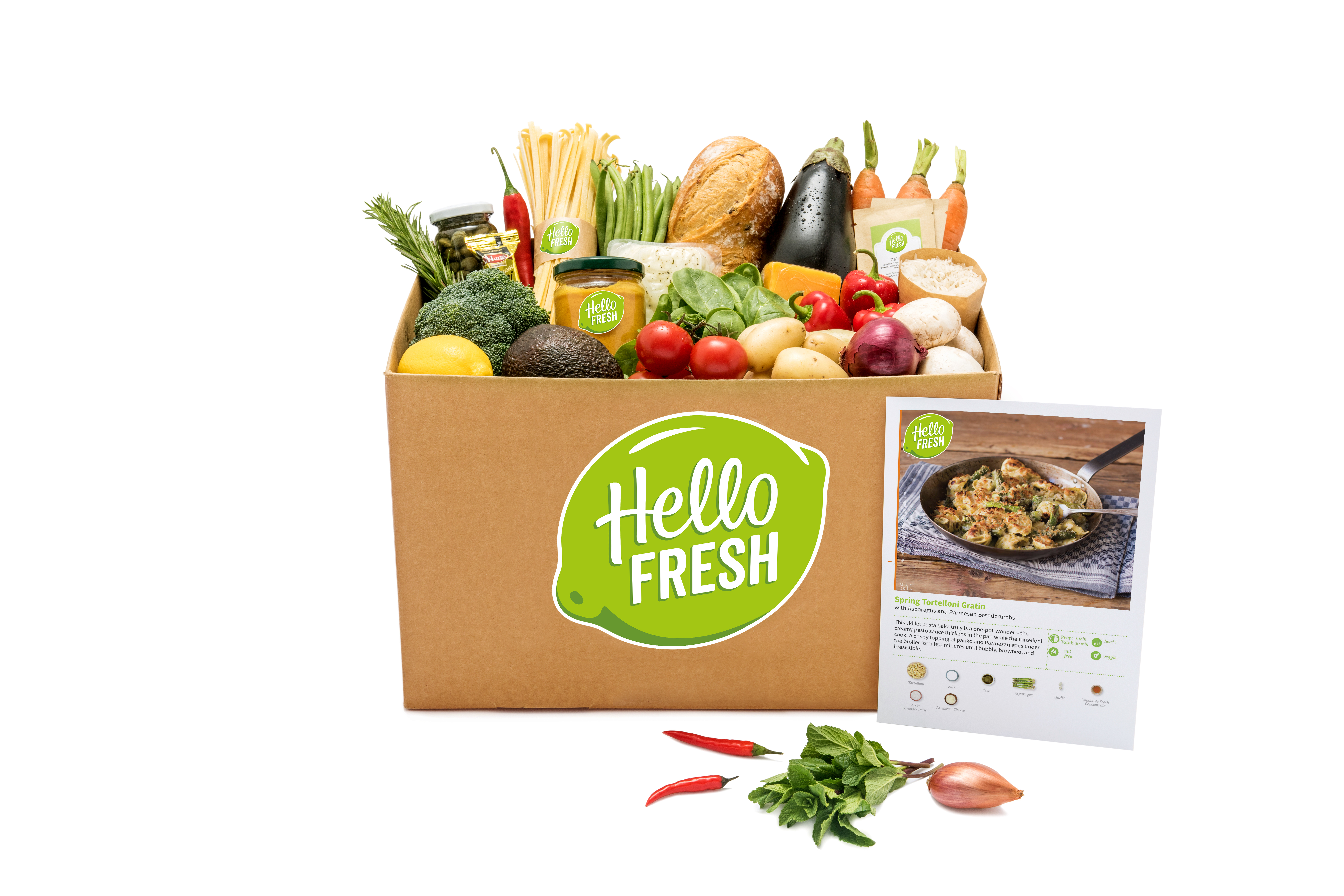 https://cdn.hellofresh.com/au/cms/press/HF_Box_Veggie.jpg
