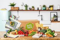 Product Image Family Box