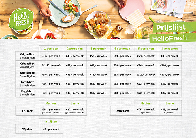 HF_WEB_PriceList_Header_March2017_BE.jpg