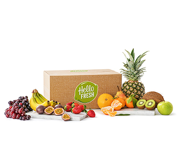 products/Benelux_Fruitbox_packshot_360x300_(2).jpg