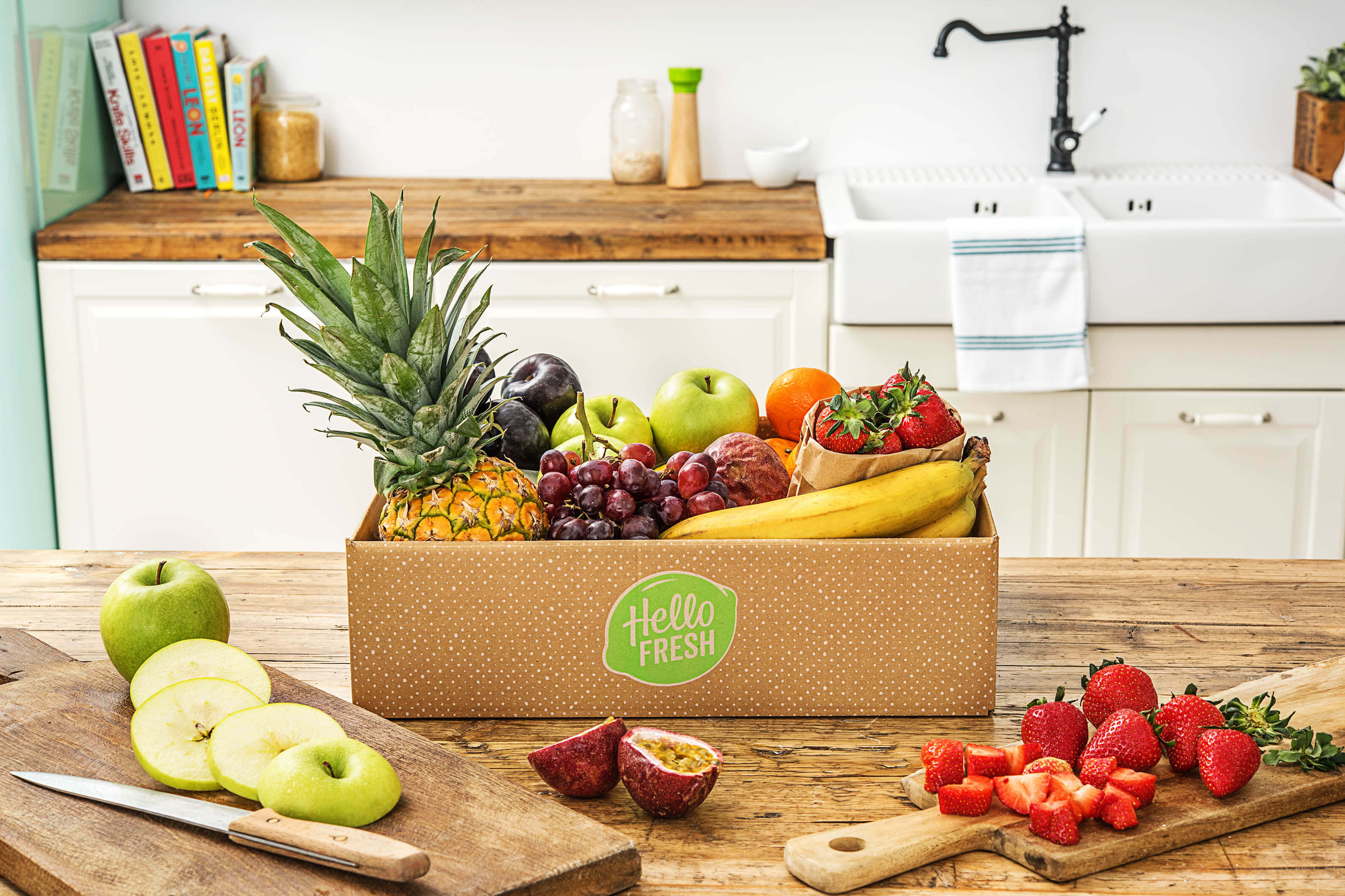 Benelux_Fruitbox_packshot_360x300_(2).jpg