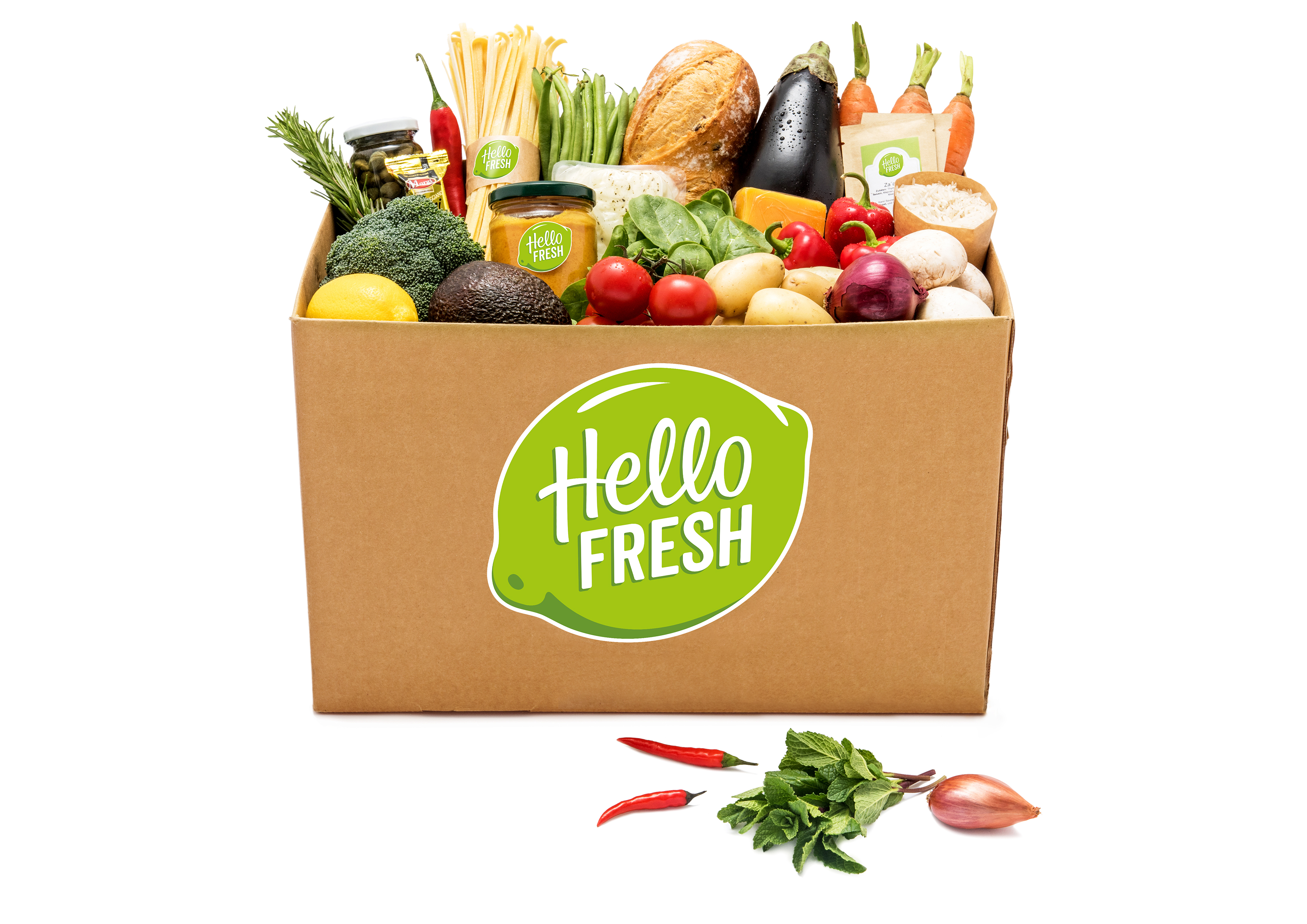 HelloFresh_Box_Veggie.jpg