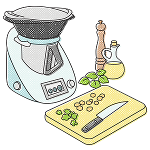 HF_Thermomix_icon_v3.png