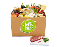 HelloFresh_Download_Preview_Classic_Box_Front.jpg