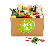 HelloFresh_Download_Preview_Veggie_Box_Front.jpg
