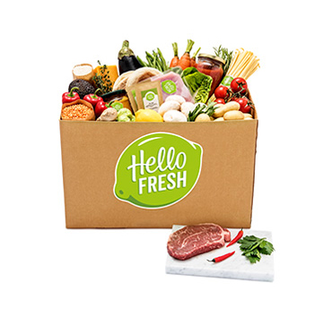 HelloFresh_Product_Classic_Box_2013.1.jpg