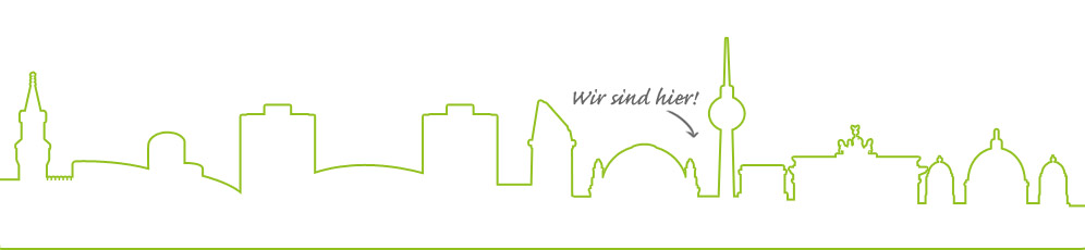 HelloFresh Jobs Berlin