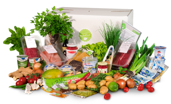 HelloFresh_Web_Boxes_Classic_2.png