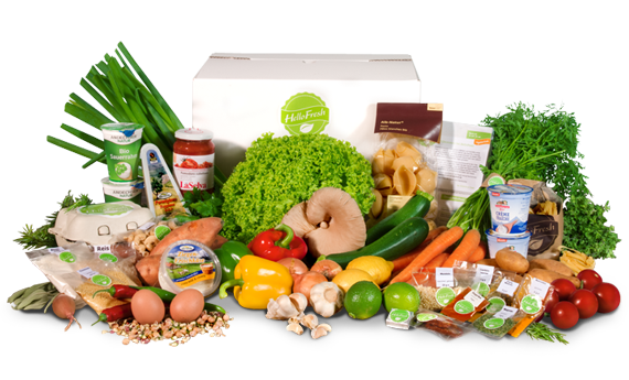 HelloFresh_Web_Boxes_Veggie.png