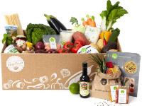 HF_Download_Preview_Veggie_Box_Front.jpg