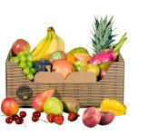Hello_Fresh_Preview_FruitBox.jpg