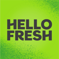 #1 Meal Kit Delivery Service | Fresh Meal Delivery | HelloFresh