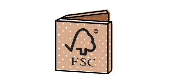 HelloFresh  FSC certified