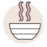 Recipes & Ingredients