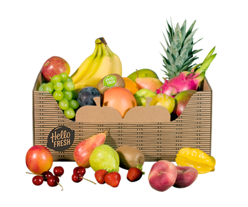 HelloFresh-Fruitbox-3732-900-1-product.jpg