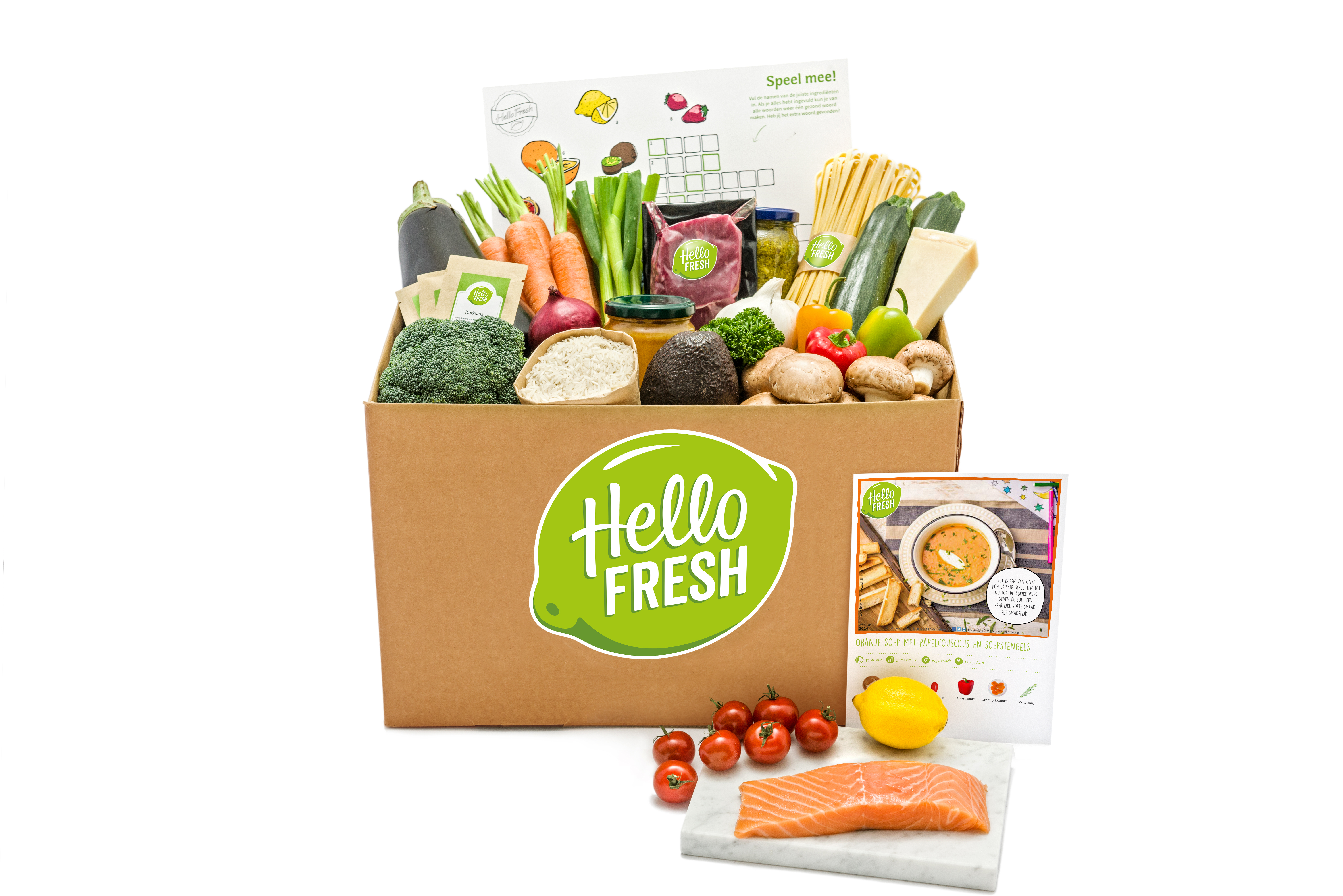 https://cdn.hellofresh.com/lu/cms/press/HelloFresh_Familybox.jpg