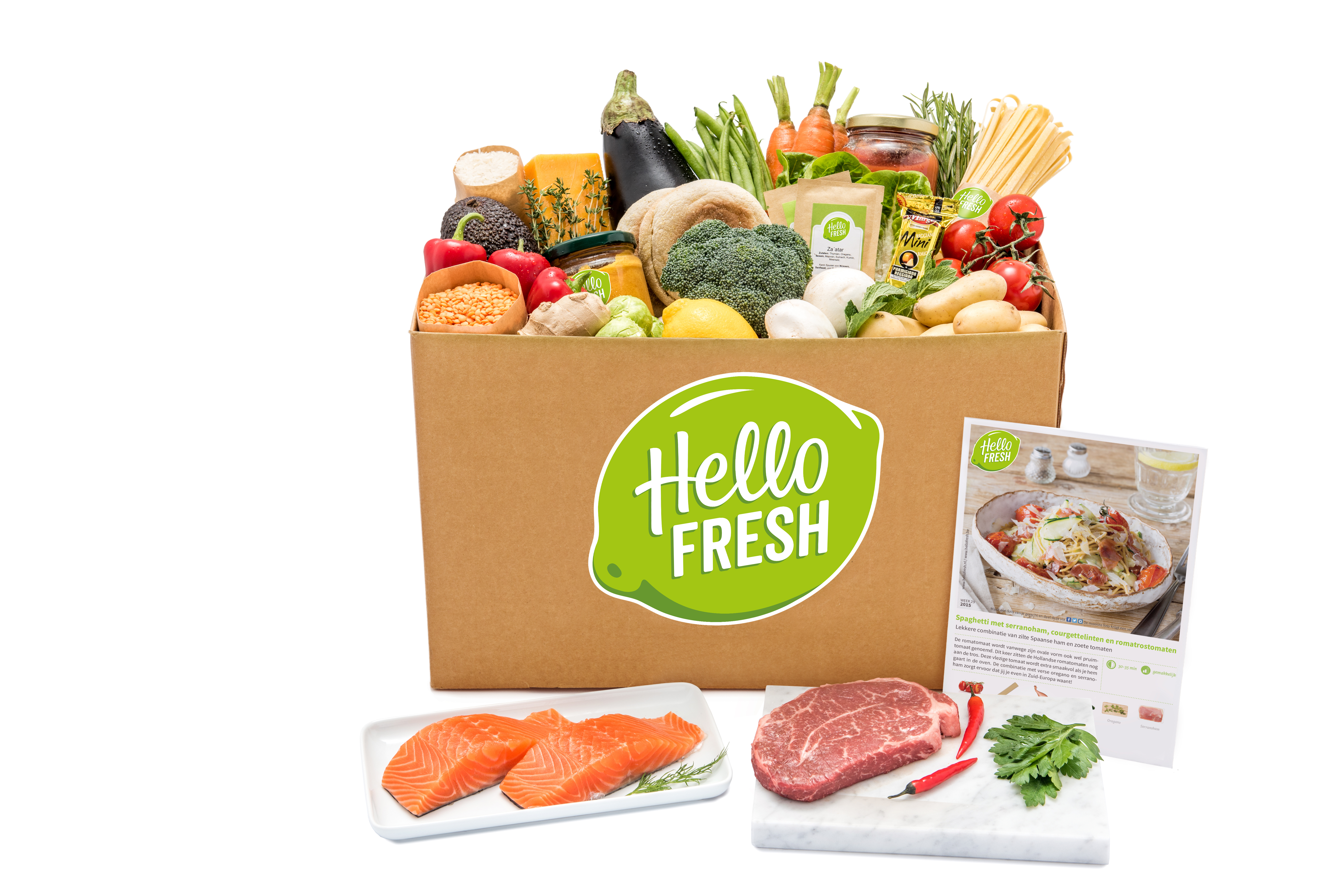 https://cdn.hellofresh.com/lu/cms/press/HelloFresh_Originalbox.jpg