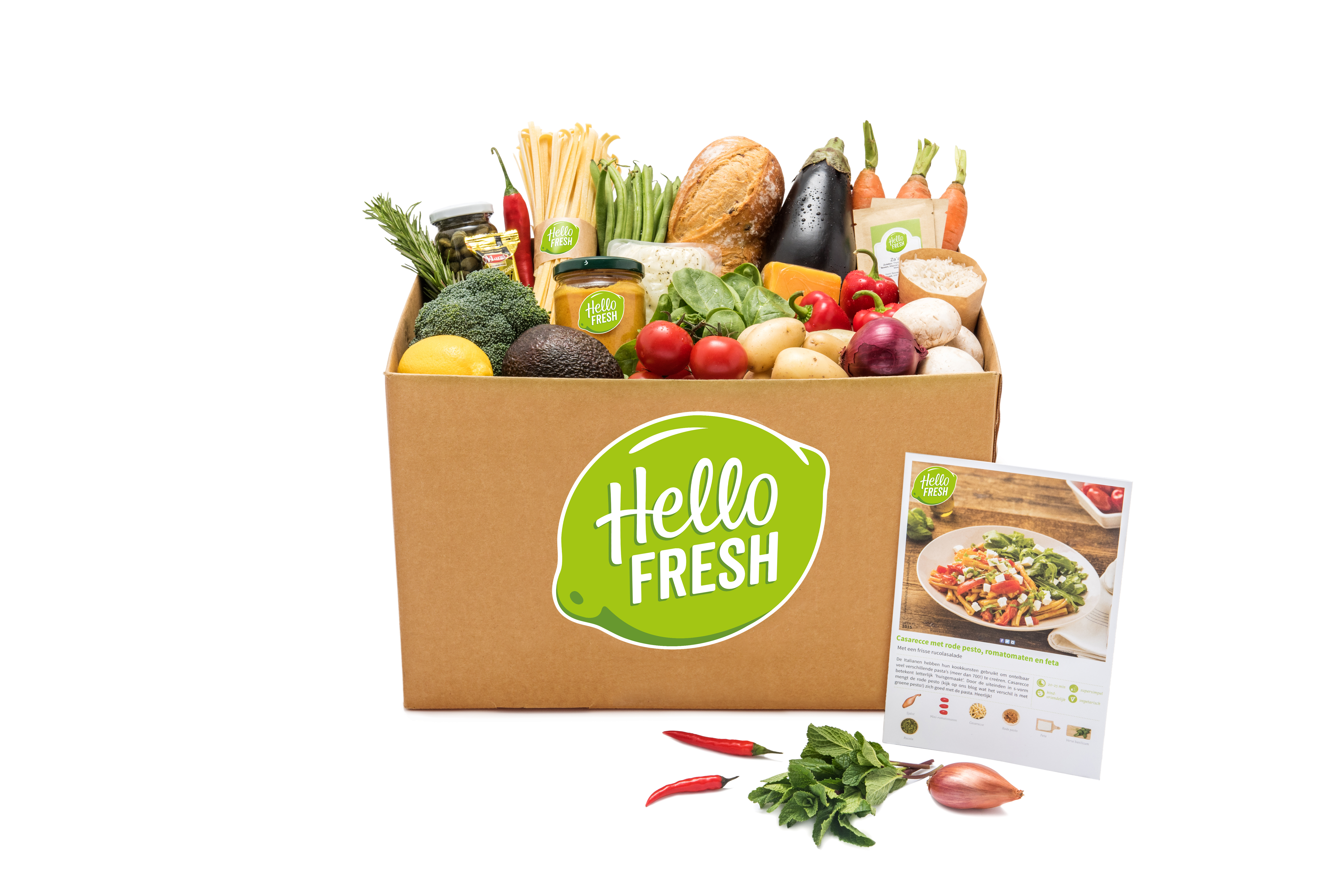 https://cdn.hellofresh.com/lu/cms/press/HelloFresh_Veggiebox.jpg