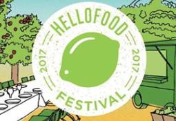 hellofoodfestival.png