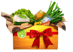 plaatje_gift_box_website.png