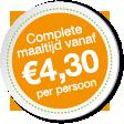 HF_PriceTag_430_NL.png