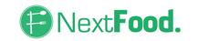 NextFood Logo