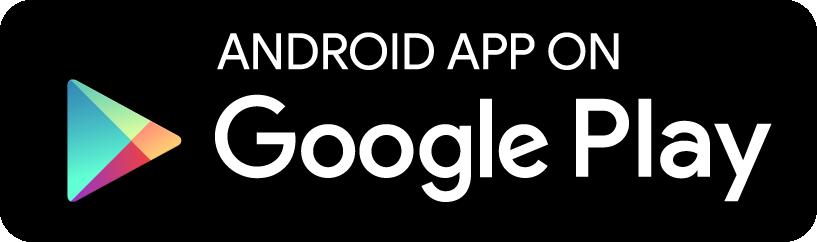 googel-play-badge_frame_EN.png