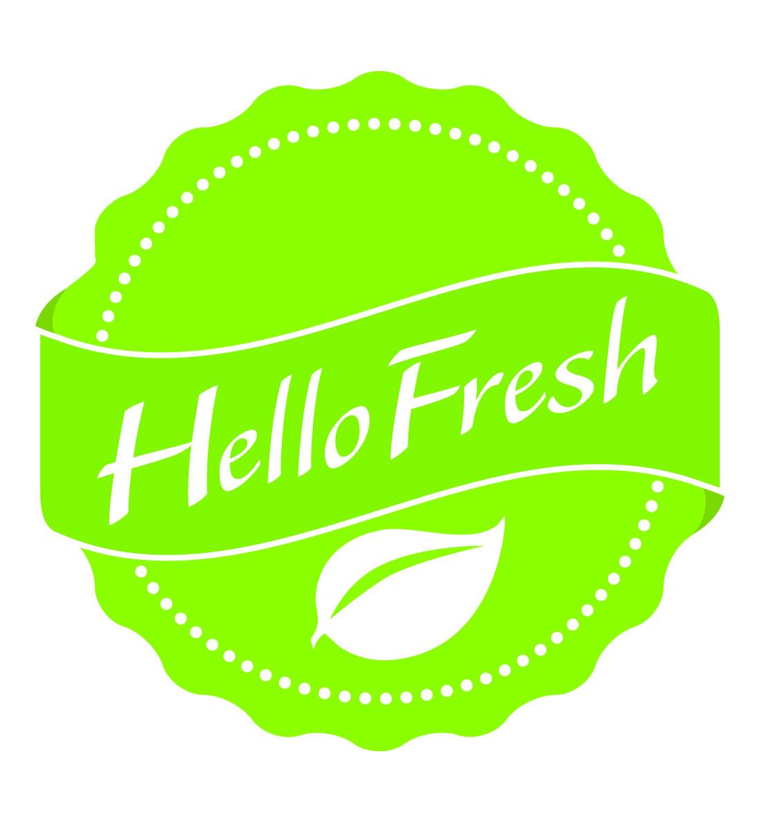 Hello Fredh