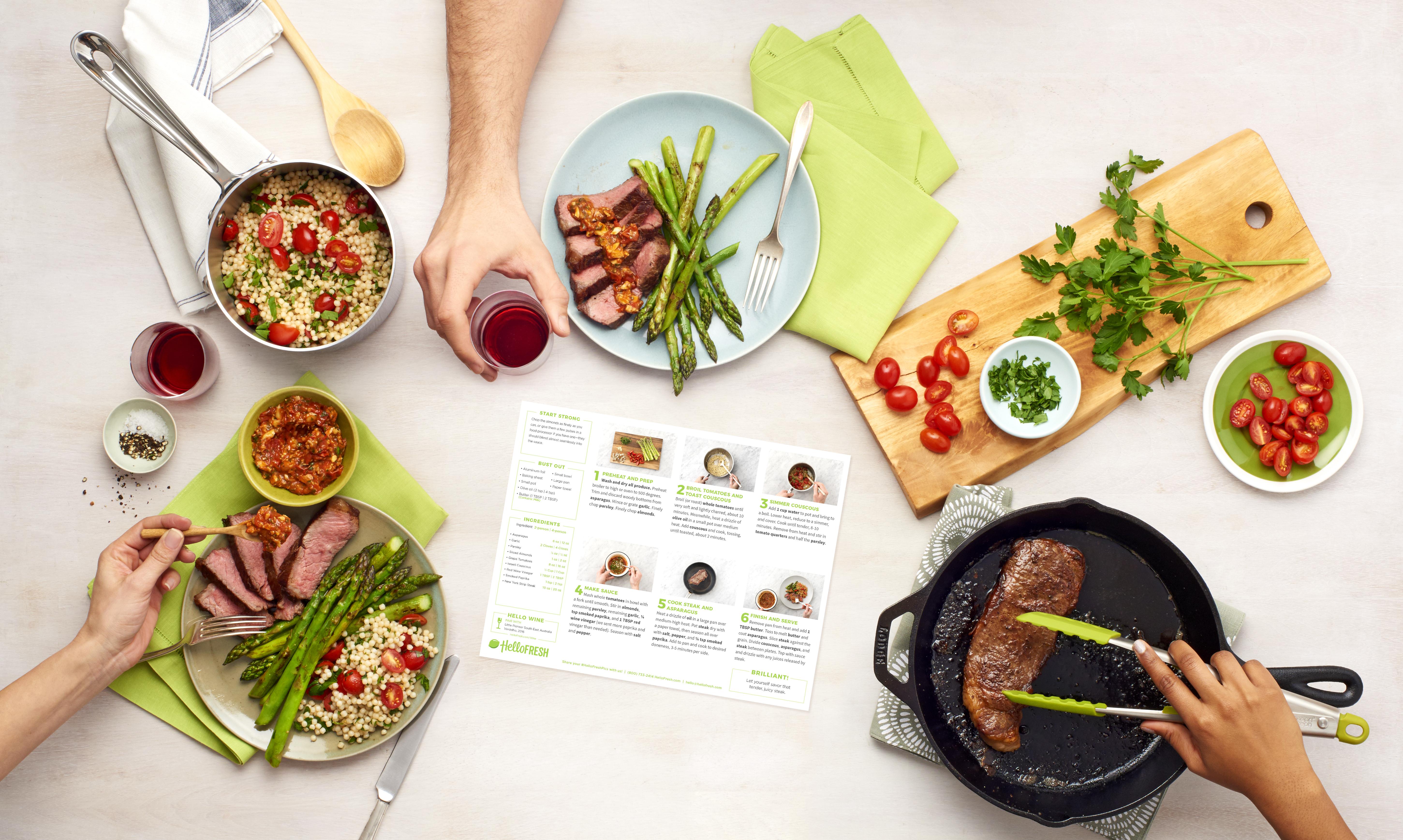 HF_Premium_Steak_Asparagus_Couscous_FullImage