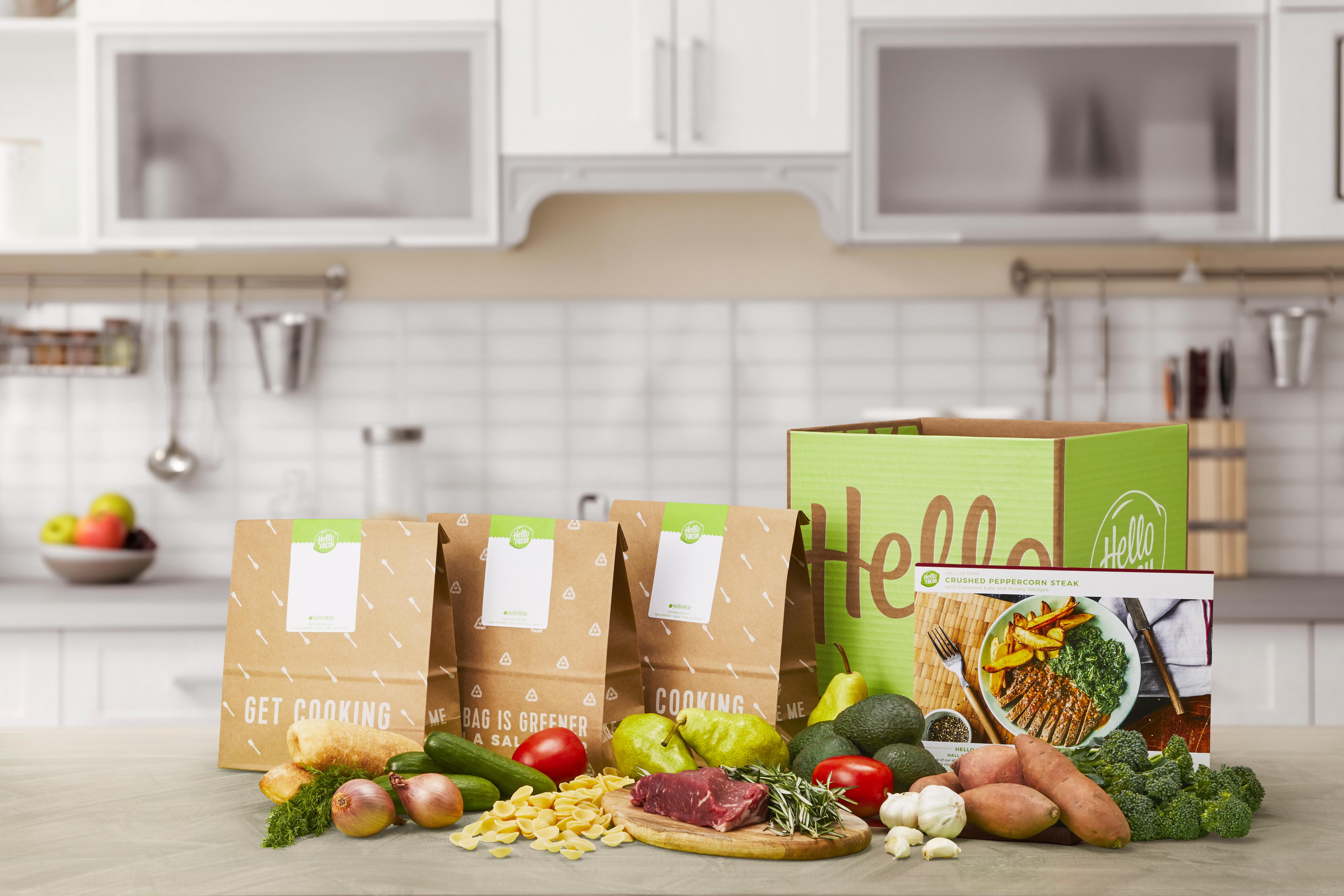 Product Image Box