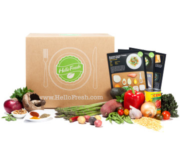 HelloFresh_Product_Veggie_Box_US.jpg