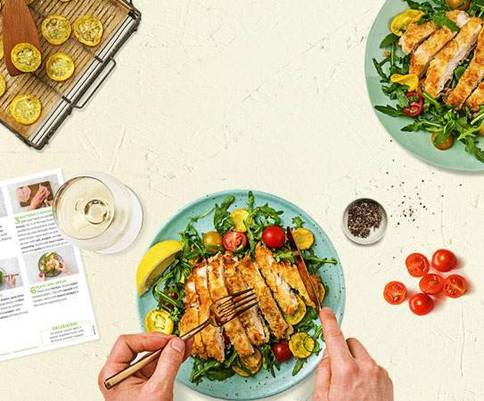 Hellofresh get cooking meal kit delivery order food forumfinder Choice Image