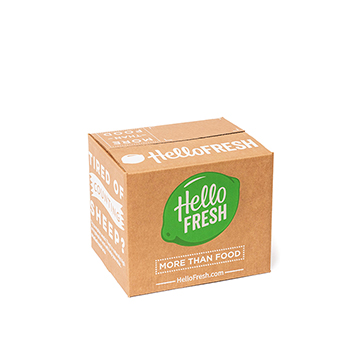 Hello Fresh Recycling Things To Know Before You Get This